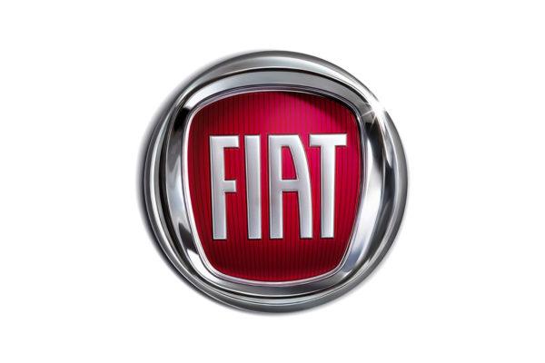 Allestimento Furgoni Fiat Van
