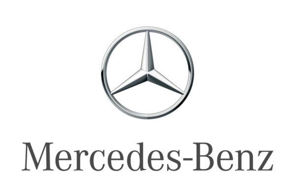 Allestimento Furgoni Mercedes Van