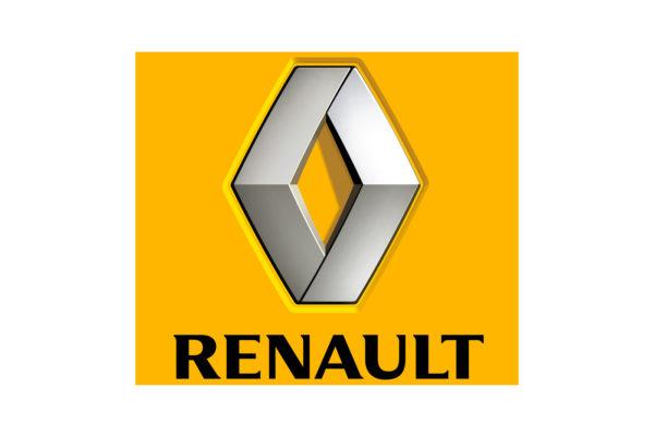 Allestimento Furgoni Renault Van